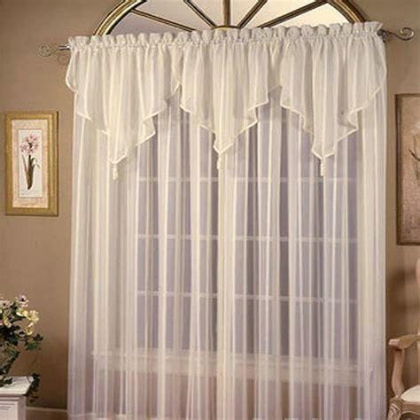 cenefas de cortinas confeccion de cortinas y cenefas bs 20 000 00 en