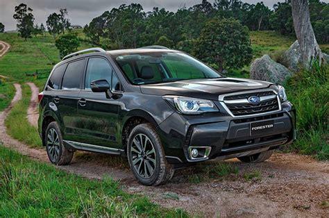 which subaru should i buy honda cr v vs subaru forester which car should i buy