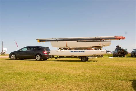 boat trailer side guides uk boat towing guide 10 tips to tow my boat boats