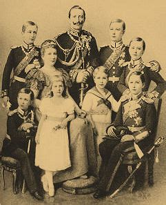 die entdeckung europas 1 familie 2 schulpflichtige kinder 11 monate reisezeit 1 kontinent german edition books kaiser wilhelm ii 1859 1941 biographie lebenslauf in