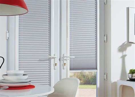 Fitted Blinds by White Fitted Blinds A Z Blinds Runcorn