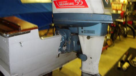 carver boat gauges carver boats 1959 for sale for 800 boats from usa