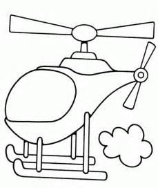 dibuja colorea helic 243 ptero dibujos colorear