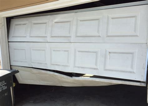 Garage Door Replacement Panel Garage Door Panel Replacement Westchester Il Pro Garage Door Service