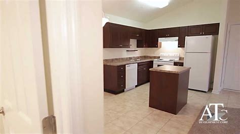 3 bedroom apartments in augusta ga apartments for rent rentping com avalon apartments 3647 wrightsboro road