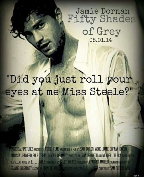space movie fifty shades of grey 35 best eye roll images on pinterest