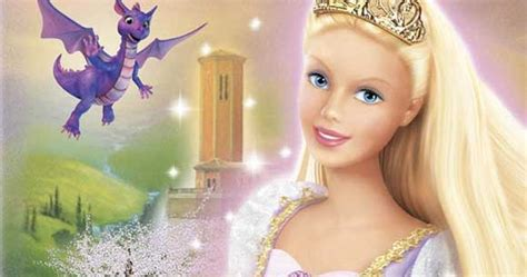 film barbie rapunzel barbie as rapunzel 2002 full movie watch online barbie