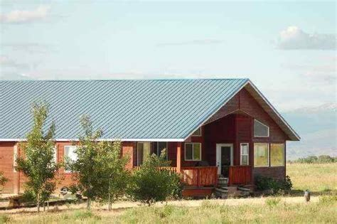 Lamoille County Property Records 2020 Ruby Home Ranch Dr Lamoille Nv Mls 20160401 Welcome To Your Number One