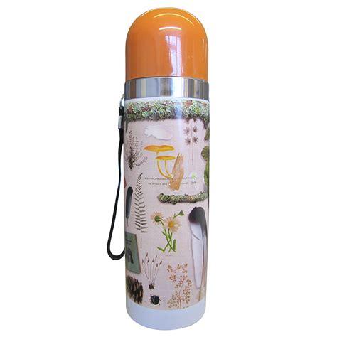 Flöhe Im Haushalt 4402 disaster designs thermosflasche wander kaufen