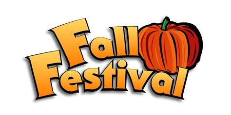 fall festival love s crossing
