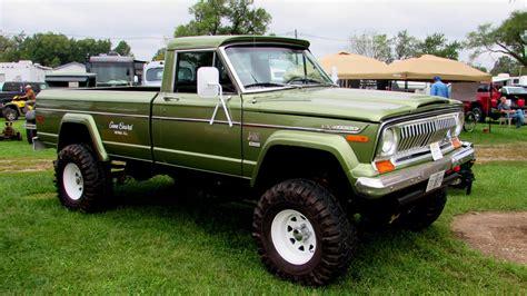 jeep gladiator lifted jeep gladiator 2015 lifted www pixshark com images