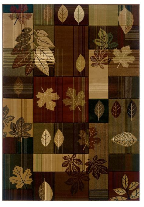 cabin themed rugs 19 best images about rustic and cabin rugs on
