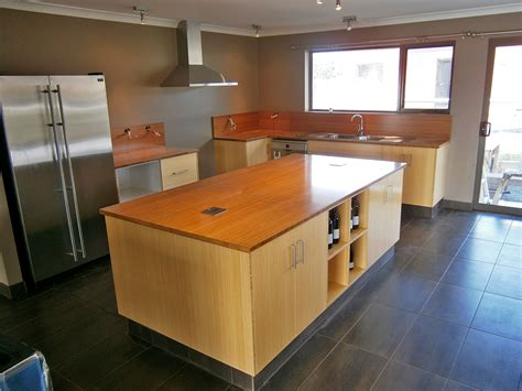 bamboo kitchen cabinet superior kitchen cabinets made of bamboo kitchen cabinets xanderware laser cutting and cnc