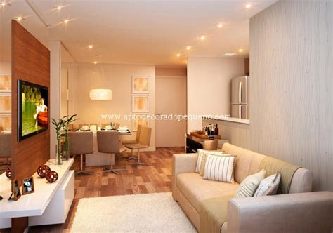 apartamentos decorados de 45m2 100 id 233 ias de decora 231 227 o de sala pequena apartamento