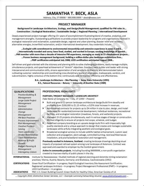 Networking Resume by Sles Of Networking Resumes