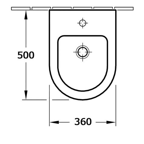 wc inkl bidet bernstein komplettset wand h 228 nge wc ch101 bidet bh101