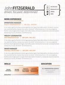 awesome resume awesome resumes on resume resume templates