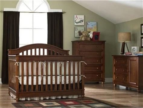Europa Palisades Crib by Europa Baby Palisades 4 In 1 Convertible Crib Collection