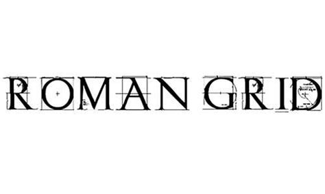 tattoo font generator times new roman more than 30 useful grid font for free freakify com