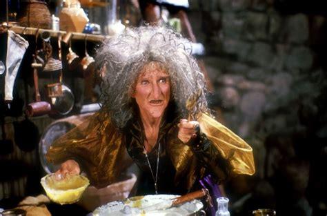 hnsel et gretel hansel et gretel 1987 witches