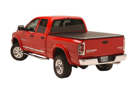 undercover bed cover hard truck tonneau covers by undercover