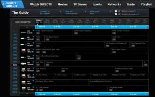 Channel Guide Tv Guide Channel Pictures To Pin On Pinsdaddy