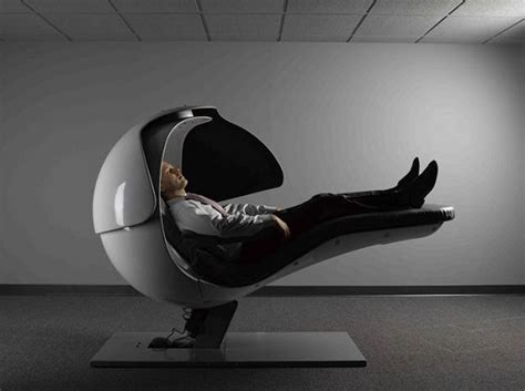 energy pod energypod by metronaps get a quick power nap at office