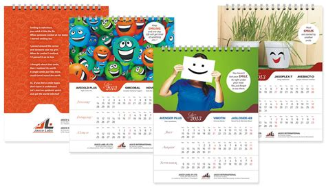themes for calendar design april activities for kids free monthly play calendar