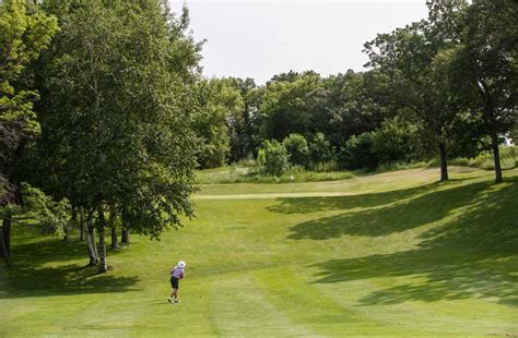 detroit lakes mn golf coupons