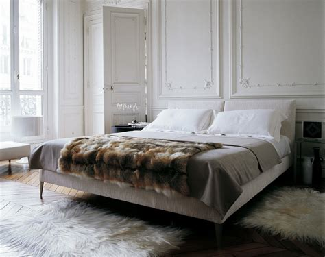 the bedroom place 10 dreamy bedrooms fashion squad