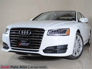 audi lease high definition 89y used auto parts