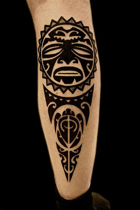 tribal tattoos sydney best 25 marquesan tattoos ideas on maori
