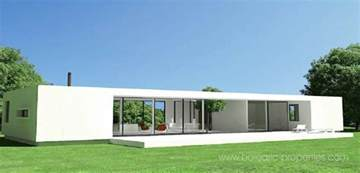 Modern Concrete Home Plans And Designs concrete home designs in narrow slot architecture toobe