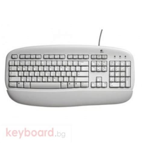 keyboard layout value list клавиатура logitech value keyboard cro layout