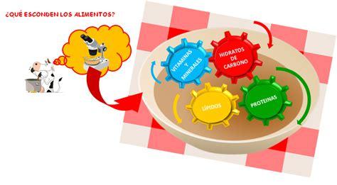 imagenes png para que sirven 3 1 alimentos y nutrientes