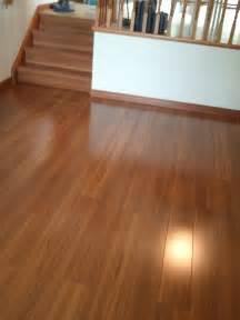 rustic living room style: wood flooring designs wood floors tile entryway attractive brown