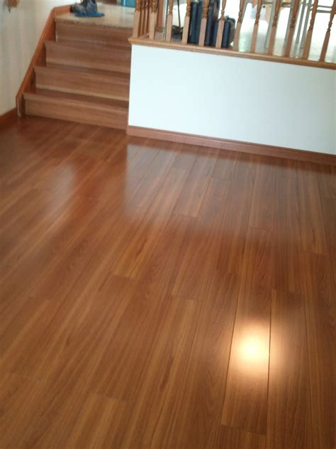 what is laminate flooring made of floor sunset acacia installing costco laminate flooring