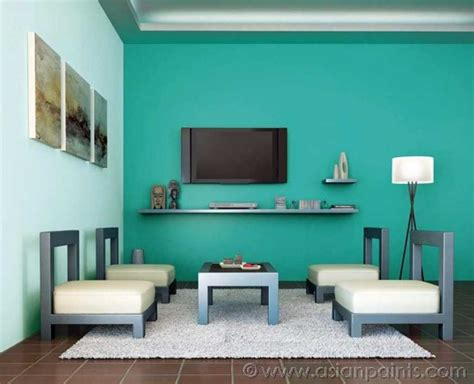 bedroom mesmerizing best interior color inspirations with