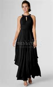 plus size black bridesmaid dresses world dresses