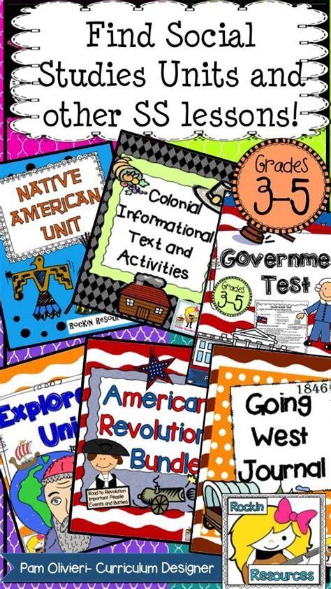 23 best images about social studies on pinterest graphic common core lessons for second grade social studies 1000