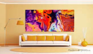 colorful wall art living room wall art abstract colorful abstract wall art for living room carameloffers