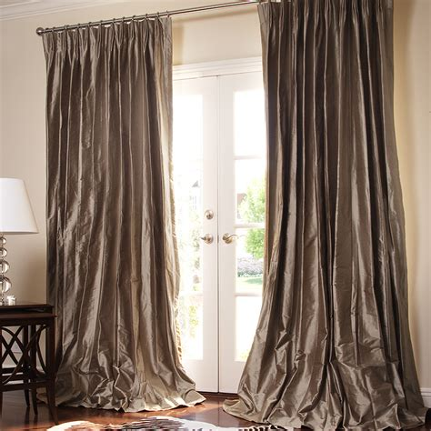 satin drapes silk linen cotton curtains in dubai dubai interiors