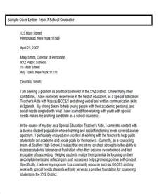 example of an academic cover letter, Corporate Law   Essay