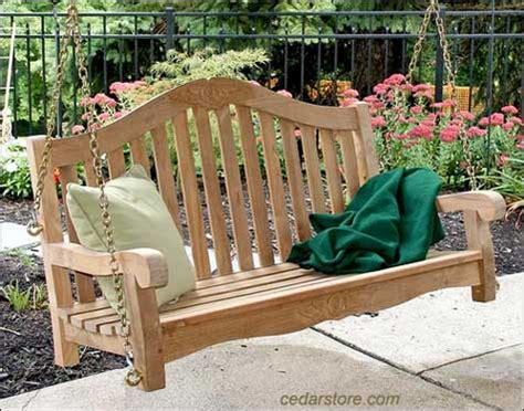 swing beds definition plans to build front porch swing plans pdf plans