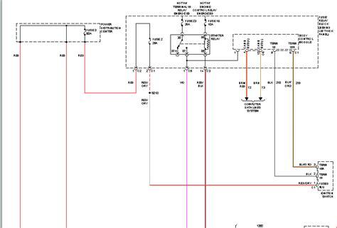 2012 mercedes benz sprinter 2500 wiring diagram manual service manual 2012 mercedes benz sprinter 2500 wiring diagram manual download sprinter
