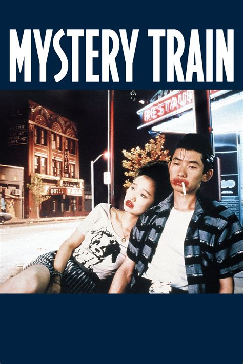 nicoletta braschi mystery train mystery train 1989 movie jim jarmusch waatch