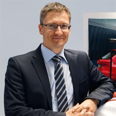 Audi Niederlassung Dresden by Olaf Dachwitz Zertifizierter Automobilverk 228 Ufer Audi