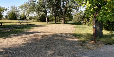 campground review shadehill recreation area shadehill