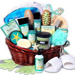spa gift basket ideas 5 affordable spa gift basket ideas
