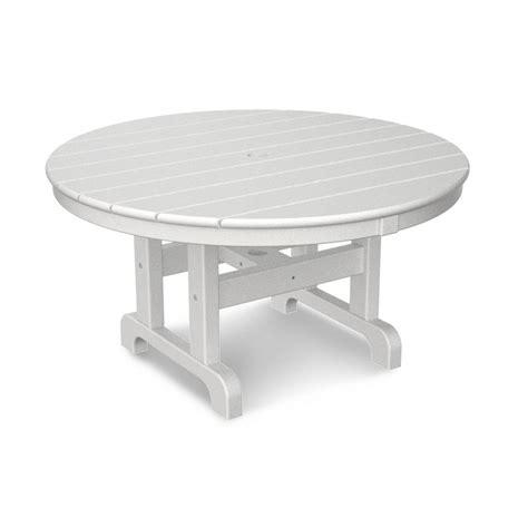 hton bay woodbury coffee table hton bay woodbury patio coffee table dy9127 tc the